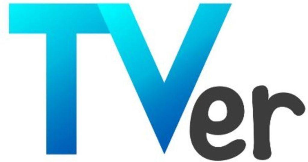 バラエティ・お笑いで動画配信サービスを12社を比較 おすすめ ...